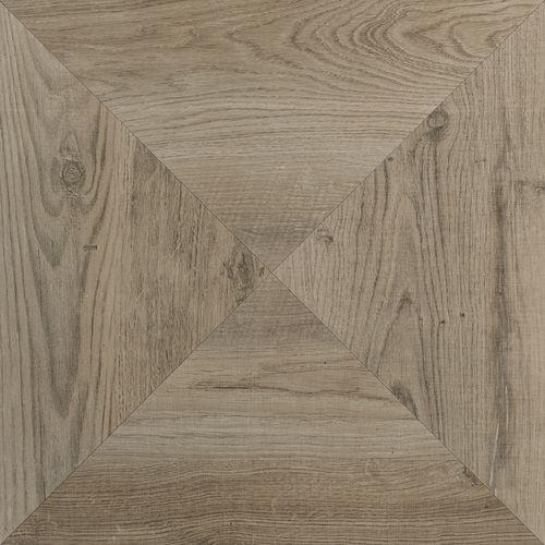 carrelage d'intérieur / au sol / en grès cérame / carré
