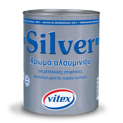 primaire pour métal / glycéro / antirouille / ignifuge
