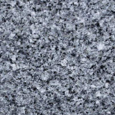 plaque de pierre en granit