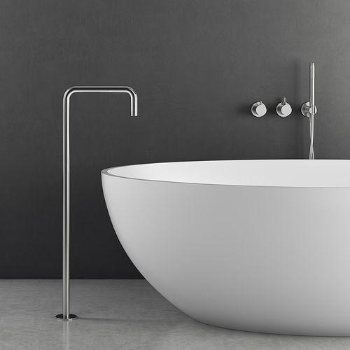 mitigeur pour baignoire