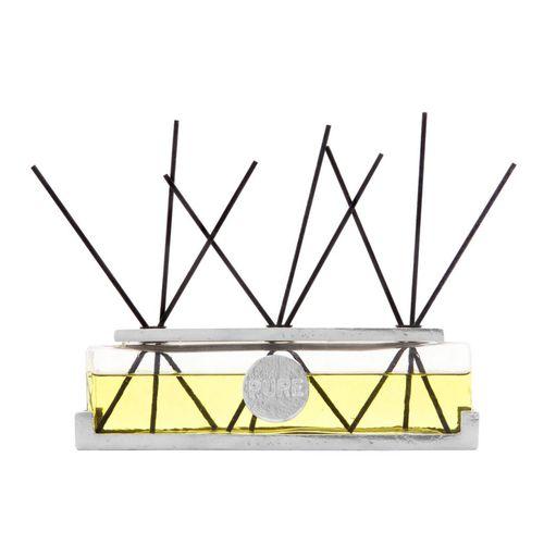 diffuseur à bâtonnets professionnel / résidentiel