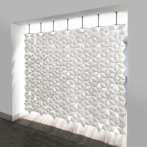 cloison modulaire