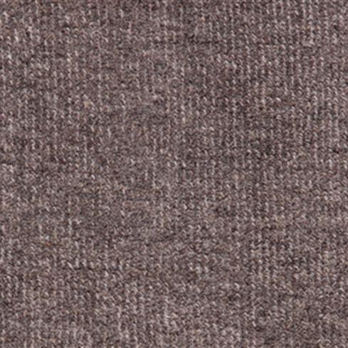 moquette tissée main / en viscose / en laine / résidentielle