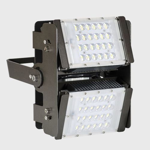 projecteur IP65 / à LED / professionnel / résidentiel