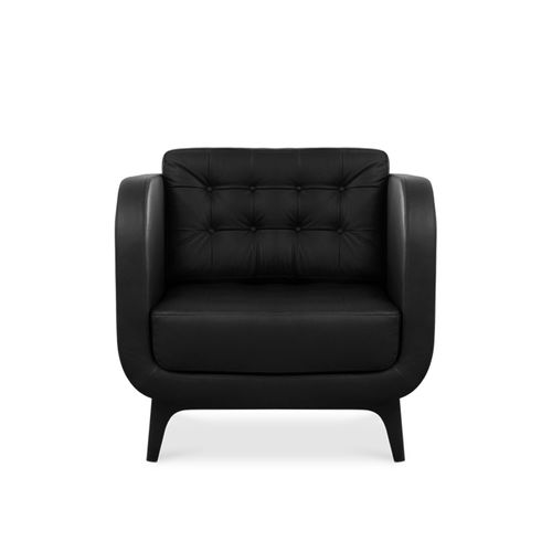 fauteuil contemporain - Essential Home