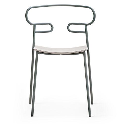 chaise pour restaurant