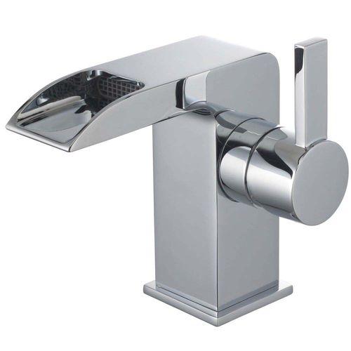 mitigeur pour vasque - Grifería Clever