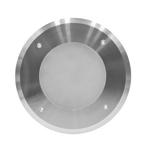 projecteur submersible / IP69 / LED RGBW / à LED