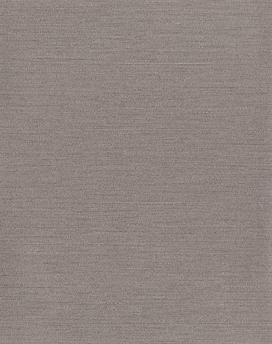 papier peint contemporain / en vinyle / uni / aspect tissu