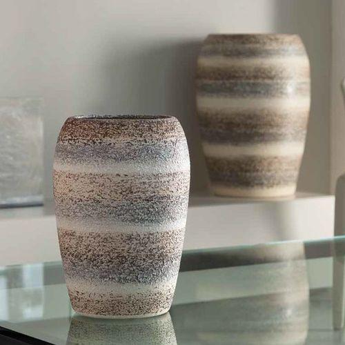 vase contemporain