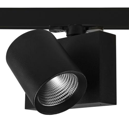 spot en saillie / pour cuisine / à LED / en aluminium