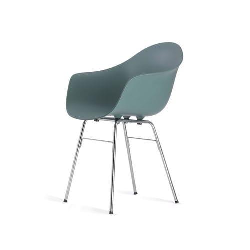 chaise contemporaine - TOOU
