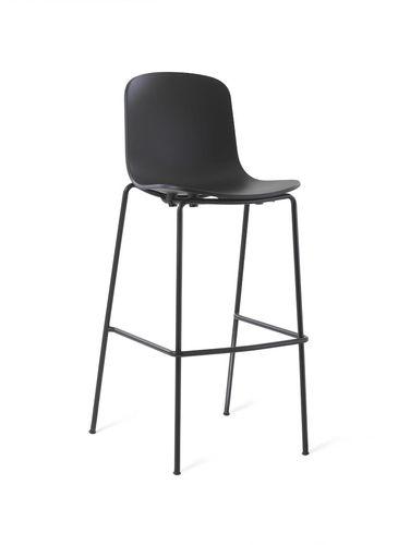 chaise de bar contemporaine - TOOU