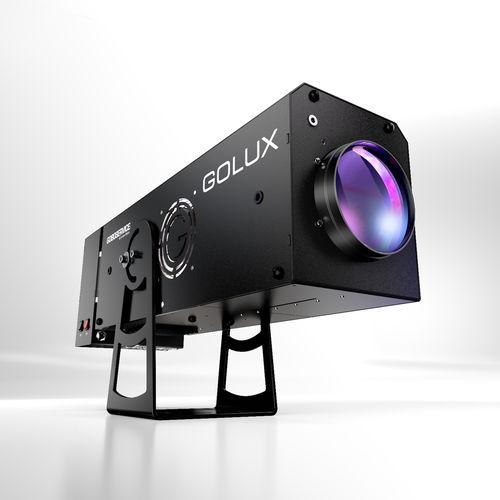 projecteur IP20 - Sunland Optics srl