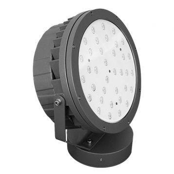 projecteur IP66 / à LED / pour bâtiment / spot