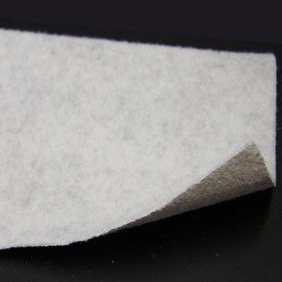 moquette tuftée / en polypropylène / pour le tertiaire