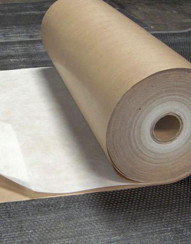 membrane d'étanchéité pour toiture-terrasse