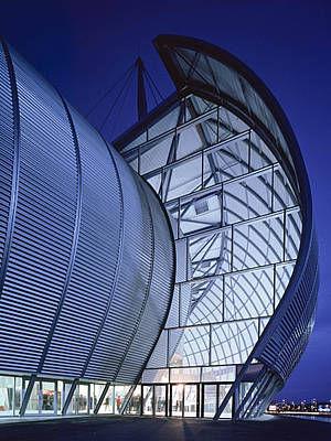 logiciel CAO / de conception / pour structure en acier / 3D