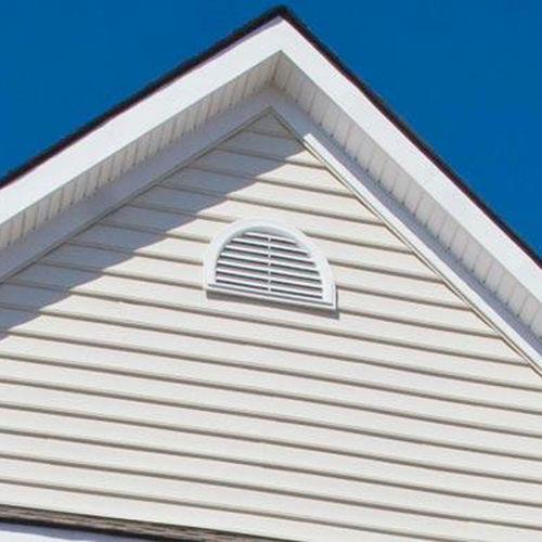 grille de ventilation en aluminium / rectangulaire / carrée / ronde