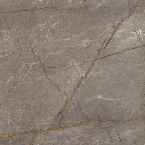stratifié décoratif aspect marbre