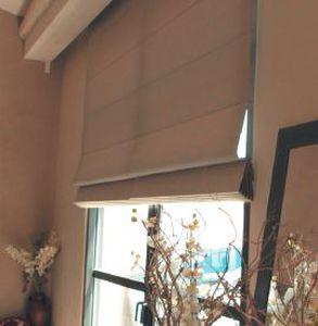 moustiquaire enroulable / pour fenêtre