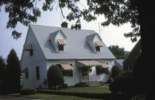 couverture de toit en bitume
