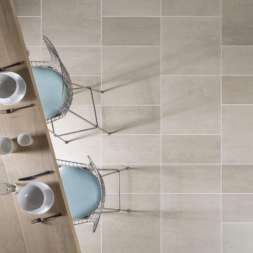 carrelage d'intérieur / d'extérieur / mural / de sol