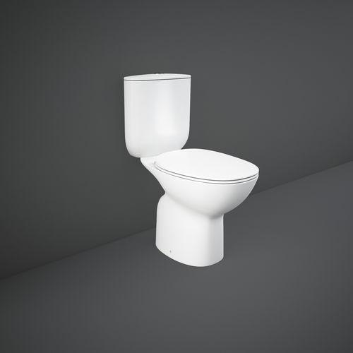 toilettes monobloc