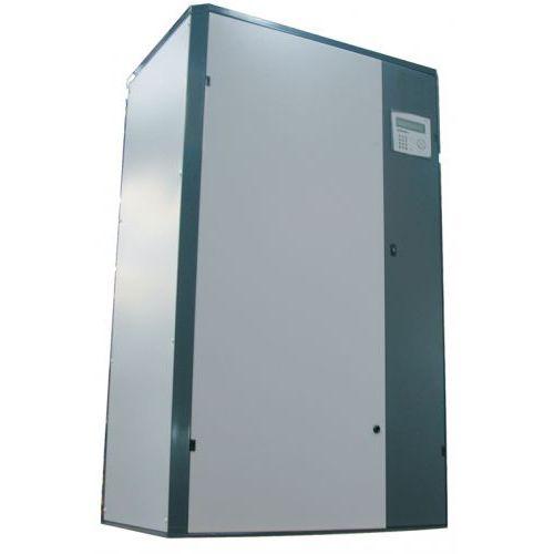 armoire de climatisation au sol / monobloc / industriel / professionnel