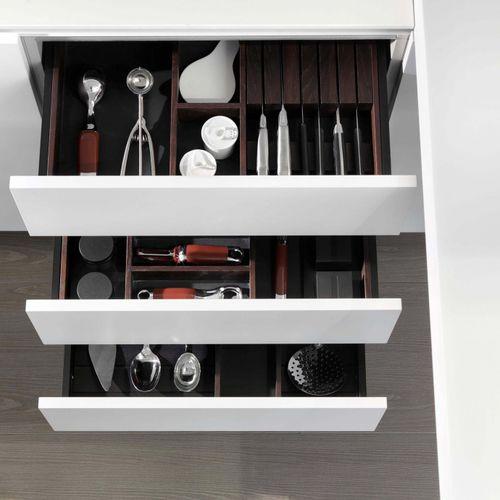 tiroir pour cuisine pour intérieur