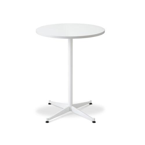 table bistrot contemporaine