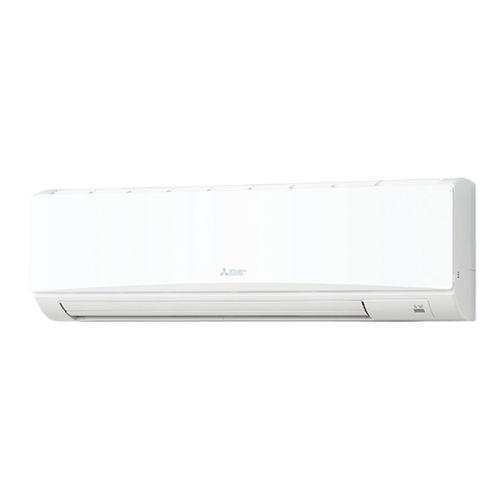 pompe à chaleur aérothermique / résidentielle / inverter