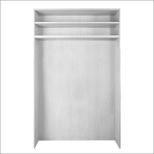 armoire de stockage pour équipements sportifs / professionnel