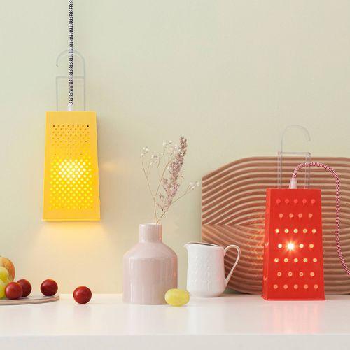 lampe de table - in-es artdesign