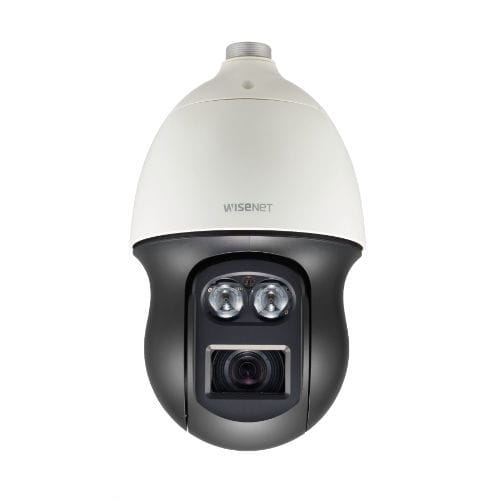 caméra de sécurité PTZ