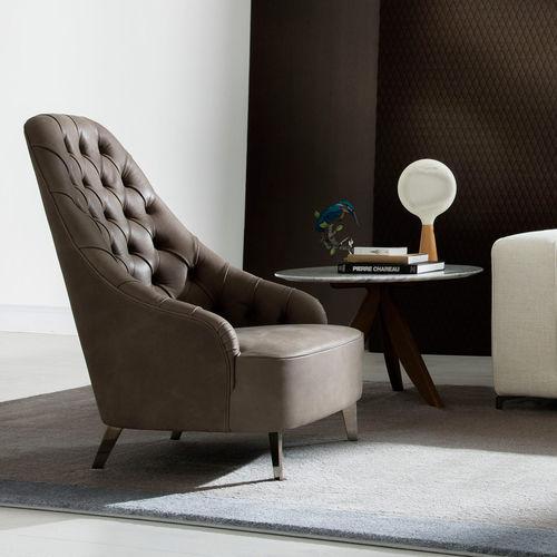 fauteuil design original - BERTO SALOTTI