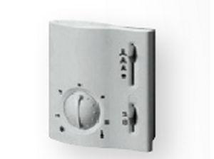 thermostat mécanique