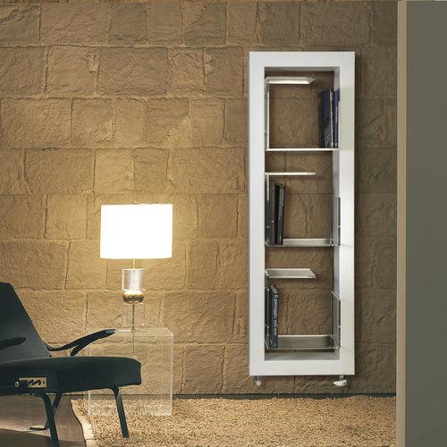 radiateur à eau chaude / en méthacrylate / en polymère / design original