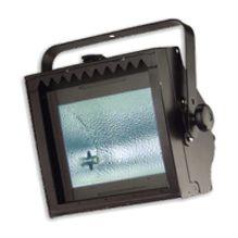 projecteur IP20 / halogène / pour éclairage de scène / pour théâtre