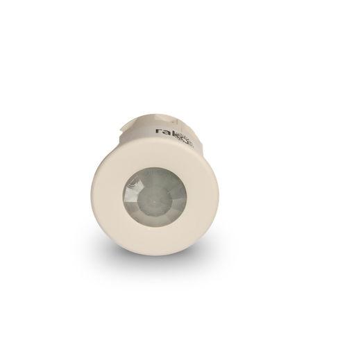 détecteur de mouvement / de plafond / professionnel / infrarouge
