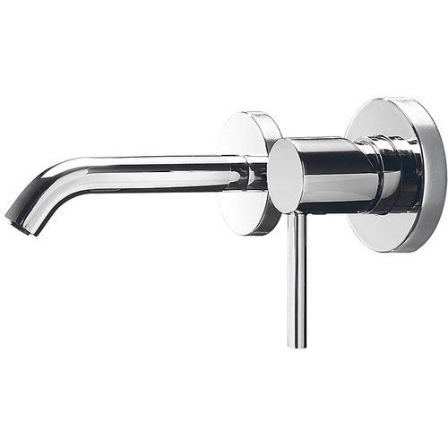 mitigeur pour vasque - TRES Grifería