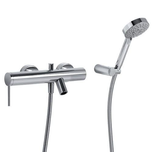 mitigeur de douche - TRES Grifería