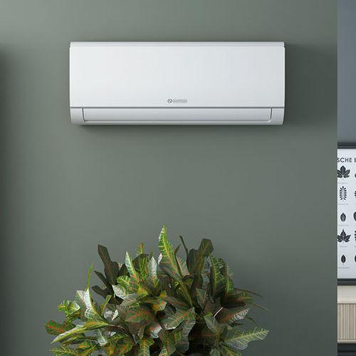 climatiseur mural / split / résidentiel / inverter