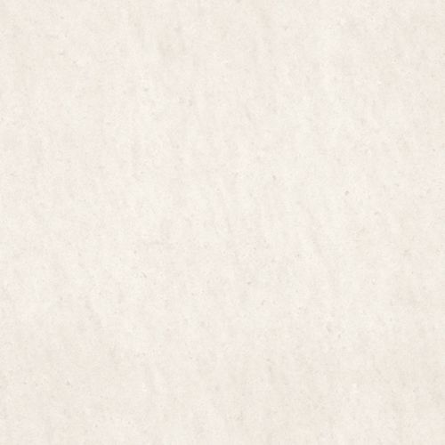 carrelage aspect marbre