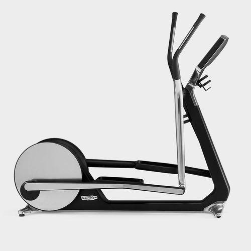 vélo elliptique - TECHNOGYM