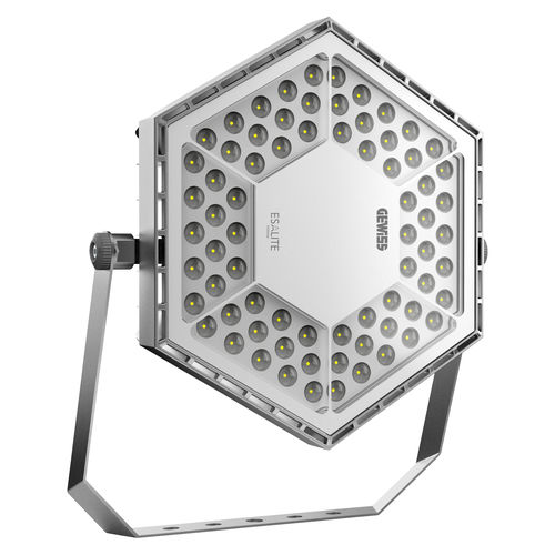 projecteur IP66