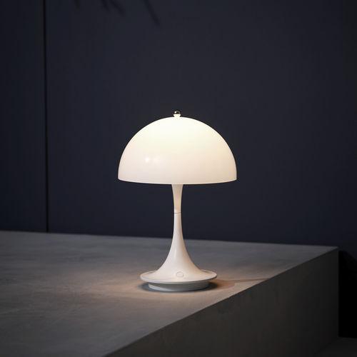 lampe baladeuse - Louis Poulsen