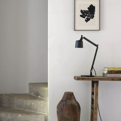 lampe de table - VIPP
