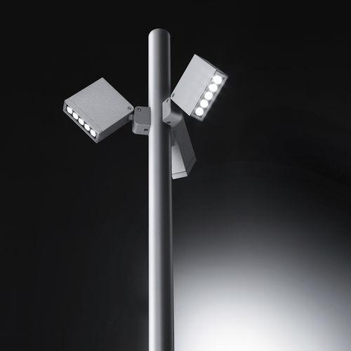 projecteur lyre IP65