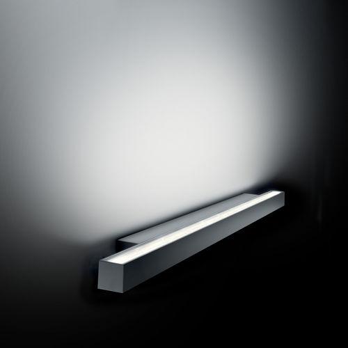 projecteur IP65 / à LED / pour bâtiment / pour établissement public